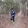 2月13日 中山連山トラックループ!トレイル周回で楽しくトレーニング!