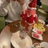 土曜デート♡日曜次男2歳の誕生日プレゼント