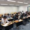 大学院で修士論文基礎講座--「図解・修士論文の書き方」