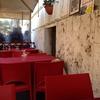 10月31日 Cafe' SANTOS@ROMA