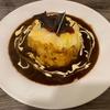 軽井沢 | 洋食 ラパン | #軽井沢移住者グルメ100選
