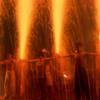 「暴風洪水がおこらない様に」との祈りを込める大祭。迫力ある花火の奉納も見応えあり【龍田大社 風鎮大祭】(三郷町)