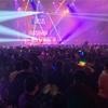 【タイムスケジュール更新】AKB48全国握手会 オンライン化へ