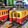 京電を語る③137…鉄道トラブル