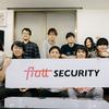 Flatt Securityの冬季短期インターンに参加しました!