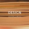 装丁・ブックデザインの基礎を勉強できる3冊のおすすめ本