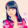 横山玲奈ちゃん☆モーニング娘。'17