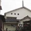 湯活レポート(銭湯編)vol458.武蔵村山市唯一の銭湯 上北台「砂川湯」
