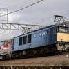 第1478列車 「 DE10 1725のムド付き8865レを狙う 」