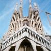 バルセロナ旅行1. 基本情報