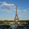 パリ祭に想う