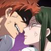 ヲタクに恋は難しい 第4話「オトナの恋も難しい?」 感想