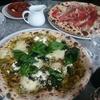 【ブリストル】ブリストル地元民の指示率No.1 イタリア人も認めるBosco Pizzeriaの絶品ピザ!