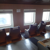 青森~函館 津軽海峡フェリーに初乗船!乗り物8種2泊3日の旅②