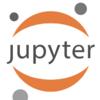 Jupyter Notebookの導入 ◆ Backtrader 最初の戦略その7