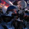 【アズレン】新イベント「闇に堕ちた青き翼」他更新情報まとめ