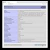 php-fpm, nginx, docker-compose