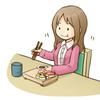 回転寿司 スシローの「てんこ盛り祭!」がヤバい!