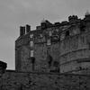 Civ6のススメ42 「嵐の訪れ(GS:Gathering Storm)」後初の大型アップデート 難易度・神では都市国家に防壁が