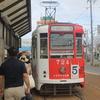 2016.08.09 北海道新幹線はやぶさ号で行く道南の大自然、函館市内散策の旅 <3日目 ~前編~>