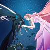 竜とそばかすの姫 | 細田守の『美女と野獣』