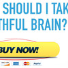 Youthful Brain: 100% Improve Your Brain Function