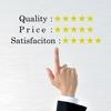 WordPressにWP Customer Reviewsでレビュー機能を追加(日本語化も)