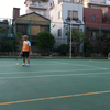 5/2(火) テニスオフ・たなかスポーツプラザ(東京都台東区)
