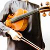 舞台に出る時3 東京・中野・練馬・江古田ヴァイオリン・ヴィオラ・音楽教室