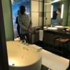 ホテルは 人が出会い 交わる場所だから@フォーシーズンズ大手町東京(4)
