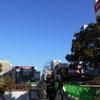第7回 藤沢→茅ケ崎①