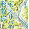 『東京「スリバチ」地形散歩』を読了。