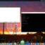 僕がWindows 10でMac風のUI/UXを実現するためにやっていること