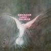 Emerson,Lake & Palmer - Emerson,Lake & Palmer : エマーソン・レイク&パーマー -