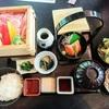 中軽井沢へ 村民食堂~星野温泉トンボの湯
