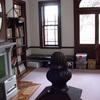 鎌倉市長谷駅周辺~閉まっちゃった( ゚Д゚)、長谷子ども会館編~