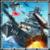 戦艦帝国 おすすめの紫戦艦(スキル編)