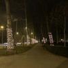 【クロアチア】8日目-5 ザグレブは旅行者が選ぶベストクリスマスマーケット1位