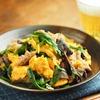 健康にいい!豚肉とキクラゲの卵炒めに含まれる栄養と健康効果8選について