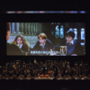 『ハリー・ポッター』とオーケストラの出会いに1万人が感動!「ハリー・ポッターinコンサート」