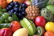 【カラーユニバーサルデザイン】飲食店の人に知ってほしい、人それぞれの色の見え方