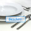 【保存版】ドイツ語 A2必須単語&例文リスト- Gから始まる単語