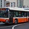 東武バスウエスト 5191号車