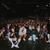 【18日大阪チケットまだあります】ライブリポート&インタビュー台湾HIPHOPレーベルKAO!INC東京ステージ