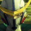 アニメ Infini-T Force(インフィニティフォース) 第5話 感想!! [ネタバレ]