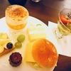 【リニューアル】横浜ベイシェラトンのナイトスイーツブッフェ「Sweets Parade」