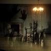 【ネタバレ】今話題の「狂怖の館」のエンデイングが衝撃的だと話題に!