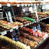 チョコレート専門店「チョコレートブラウン」【ニュージーランド】