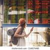 【飛行機の遅延】補償と対処法