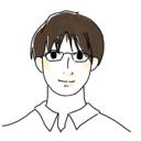 koba-tyanのブログ